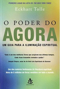 poderagora