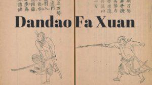 Dandao Fa Xuan