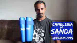 7 Vantagens da Caneleira de Sanda JDuanL